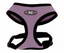 Mesh Soft  Harnesses